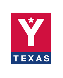 YTexas Announces 2019 Business Summit Panelists for the 86th Legislative Session in Review