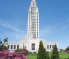download_advocacy_louisiana